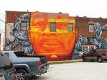 Sunrise of Edgewood, Gai and Nanook artists, Atlanta GA (4)